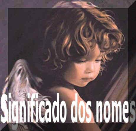 anjo_significado_dos_nomes