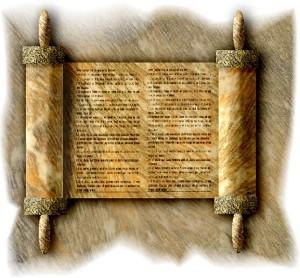 biblia-pergaminho1