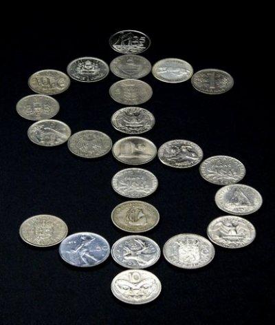 dinheiro-fiel