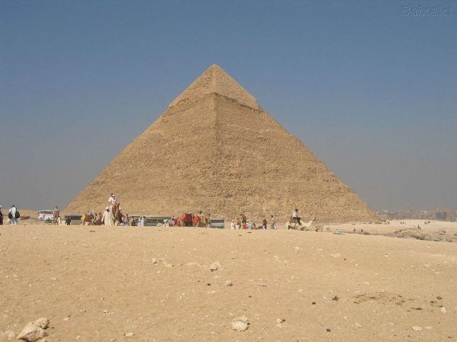 piramide-no-egito