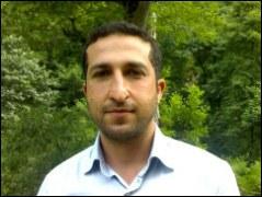execução de pastor iraniano