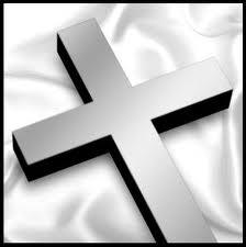 INTELIGENCIA ESPEIRITUAL
