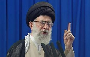 perseguição aos cristãos no Irã