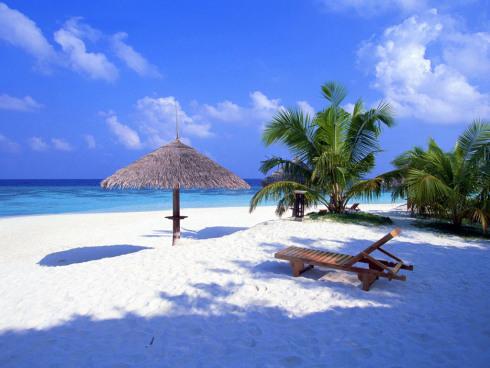 praias-lindas-13
