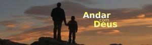 Enoque andava com Deus