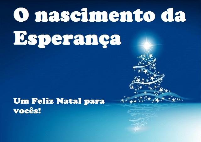 natal 15
