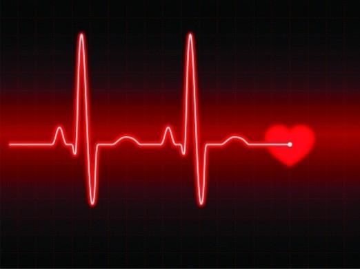 movendo o coração