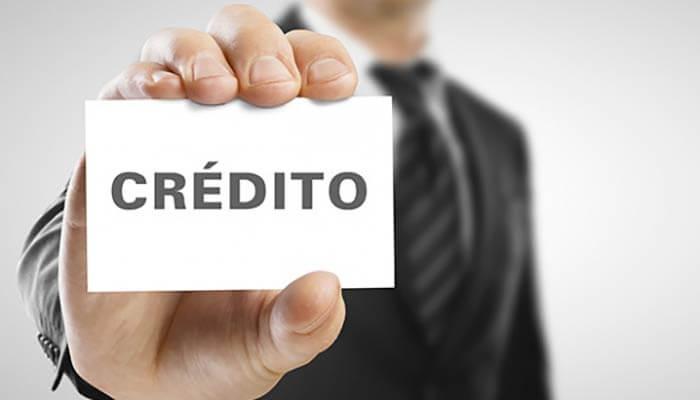 linha-de-credito