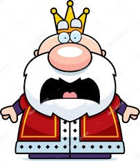 Rei (2)